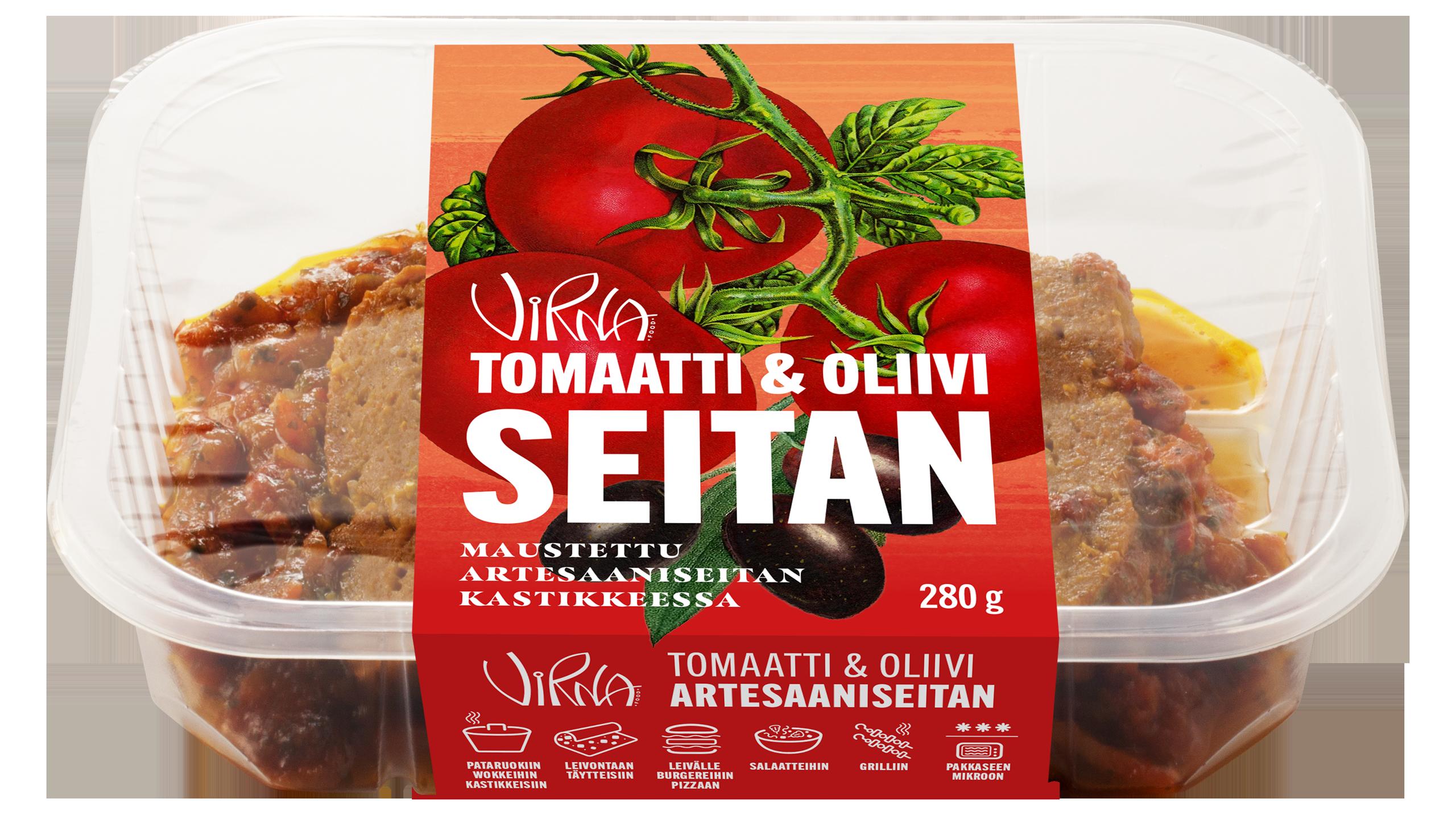 Virna_tomaatti