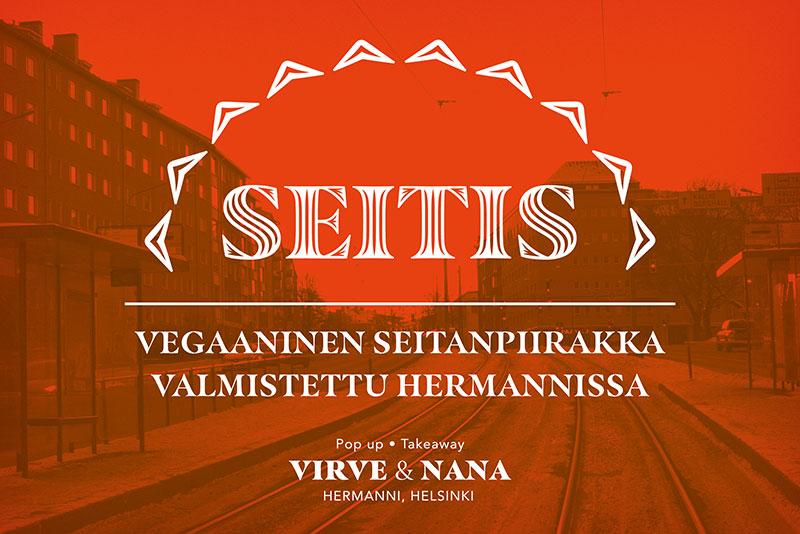 Seitis_hylly_A5