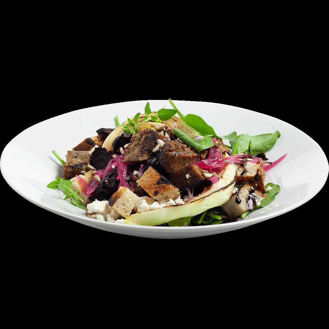 Salaatti_IMG_1500
